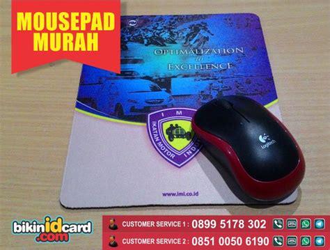 Mousepad Alas Mouse Standard Murah tempat cetak mousepad murah 0851 0010 6190 id card murah id card murah jogja mug