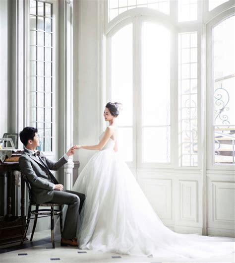 wedding wishes in korean 20 real tale prewedding photos praise wedding