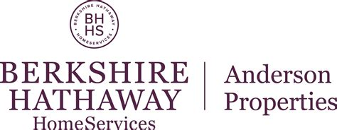 100 homeservices of america berkshire hathaway