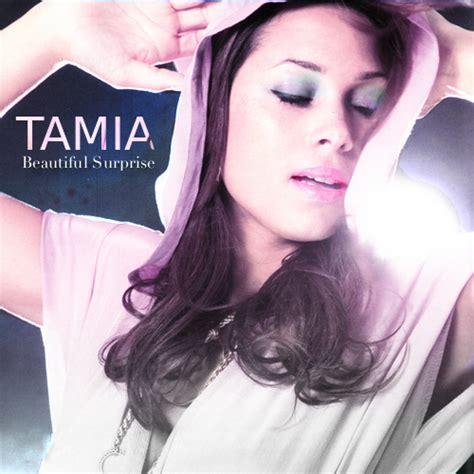 Cd Tamia Tamia new tamia beautiful thisisrnb new r b