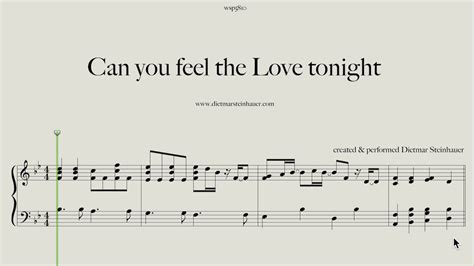 download mp3 can you feel the love john elton can you feel the love tonight ringtone mp3 4