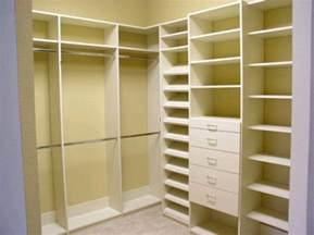 Ideas Closet Corner Shelves Design Corner Closet Organizer Basement Pinterest Closet Organization Closet And