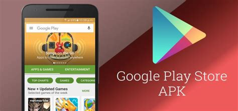 apk from play store to pc play store apk for android pc free on windows 7 8 1 10