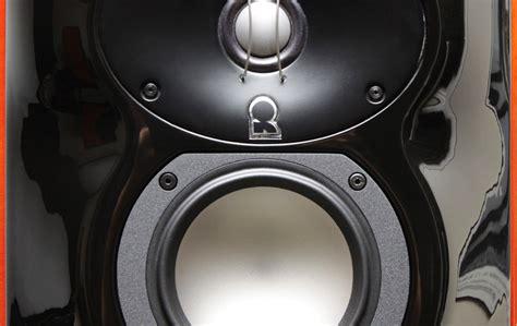 Speaker Sotta Ultimo 2 1 soundstage equipment review revel ultima salon2