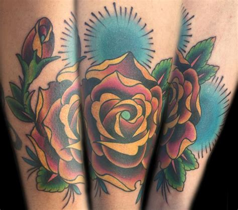 altered images tattoo altered images tattoos lazlow traditional