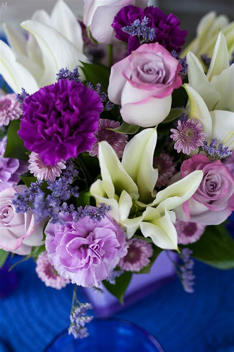 Flowers For Mothers Day by Flowers For Mothers Image With Flowers For Mothers