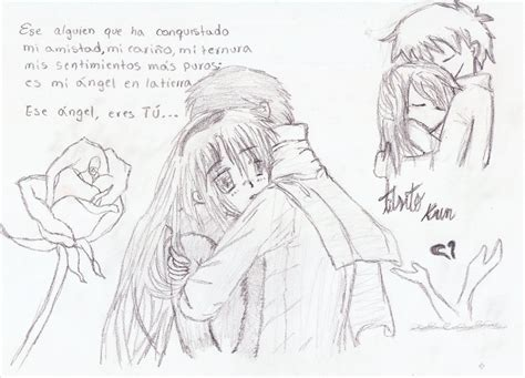 imagenes de amor anime tumblr anime amor by tilsito on deviantart