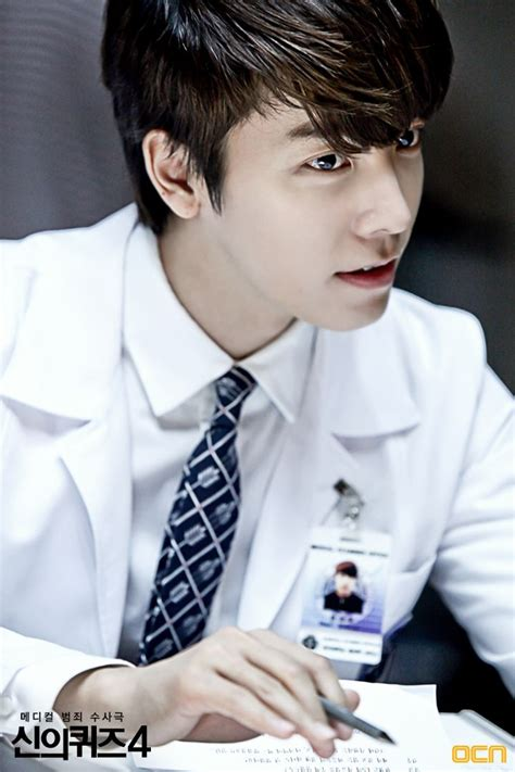 Murah Phone Donghae Hangul 329 best images about donghae 이동해 on fashion stores swings and the world