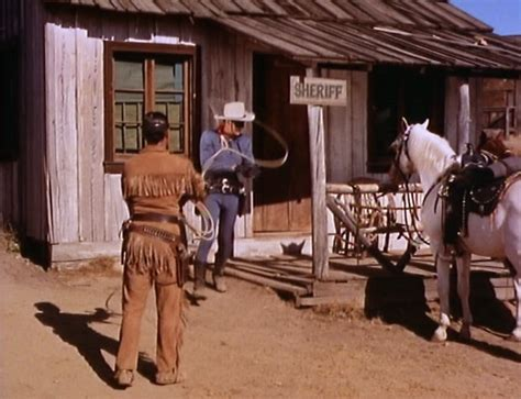 lone ranch lone ranger ranch set pictures to pin on pinsdaddy