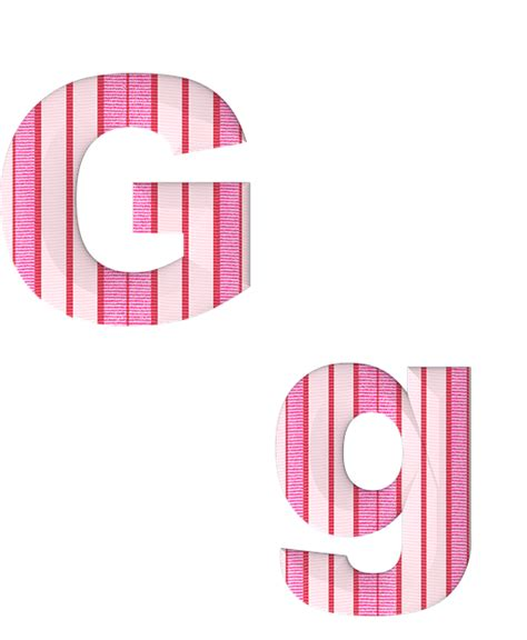 transparent printable fabric free illustration abc alphabet g fabric stripes