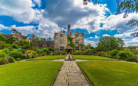 in uk the best country house hotels in britain telegraph