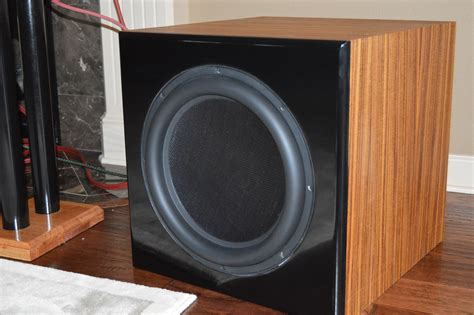 rs  ultimaxsealed  ported