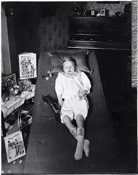 post mortem c section 25 best ideas about post mortem photography on pinterest