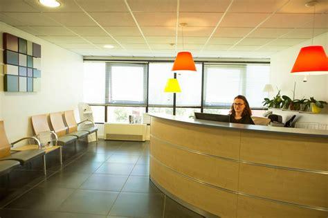 Cabinet D Avocat Montpellier cabinet d avocats 224 montpellier conseil juridique les