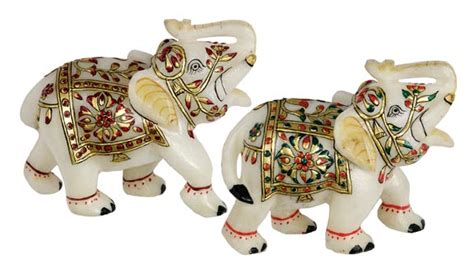 handicraft home decor items marble handicraft