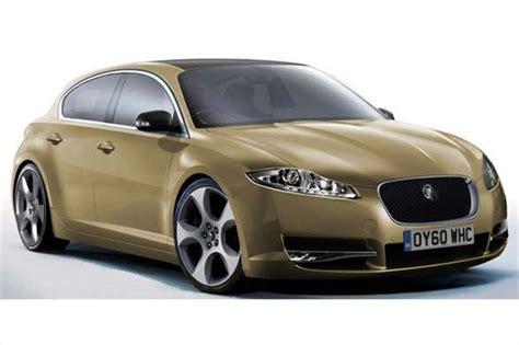 new premium hatchback from jaguar new release car news