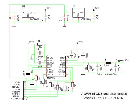 bypass capacitor placement optimal decoupling capacitor sizing and placement for standard cell layout designs 28 images