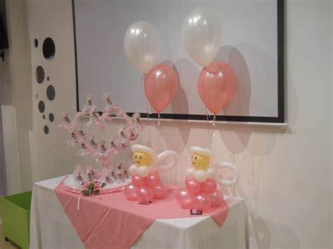 decoracion con globos bautizo de ni a decoracion con globos bautizo ni 209 a valencia eleyce como hacer adornos con globos para bautizo 161 hermos 237 simos