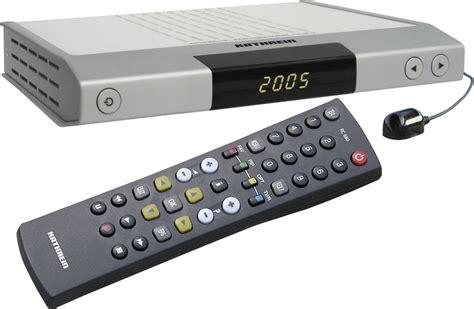 Sat Receiver Kathrein 2314 sat receiver kathrein kathrein sat receiver ufs 935 hd