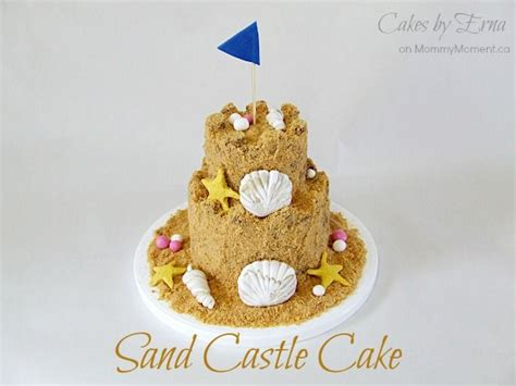 Cake Decorating Supplies Eugene Oregon by 17 Best Ideas About Sand Castle Cakes On Sand