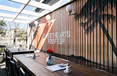 top bars in sydney sydney s best rooftop bars the 2015 edit sydney the