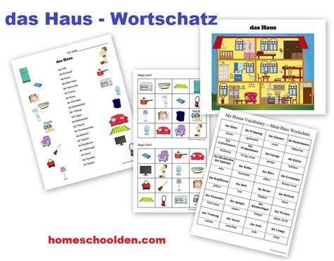 das haus house worksheets handsome house wiring for beginners