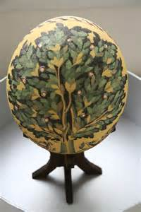 how much is an ostrich egg karenina s musings useless information or is it