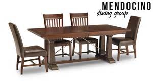 Furniture Row Dining Tables Best Selling Dining Tables At Oak Express Front Door