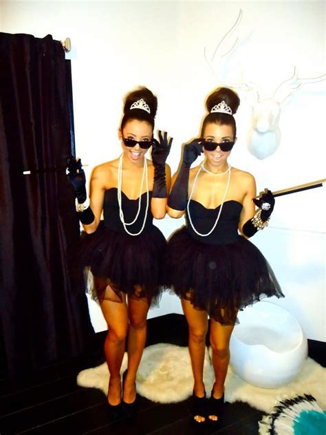 breakfast at tiffany s photo booth grab a prop and strike 5 halloween costumes for college 2015 decor 2 ur door