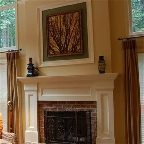 fireplace update ideas update brick fireplace design ideas for the home