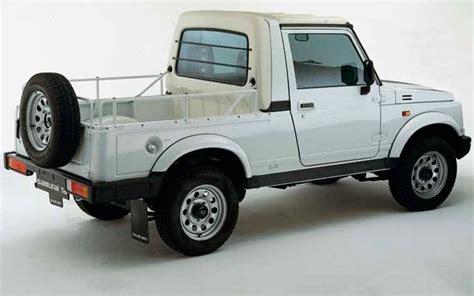how petrol cars work 1994 suzuki samurai navigation system suzuki suzuki samurai automotive website locomotion samurai 4x4 and cars