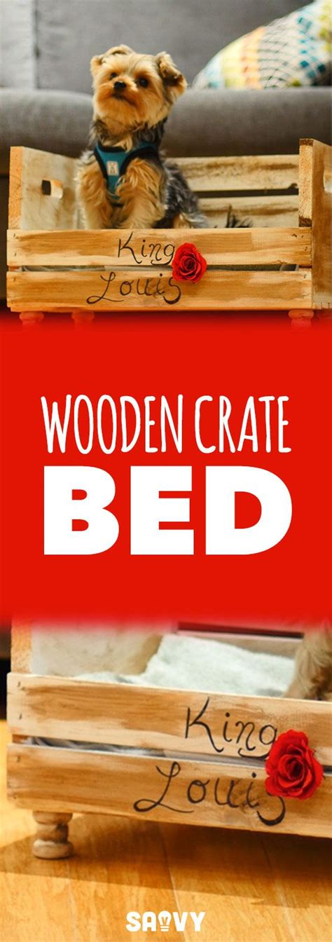 1000 ideas about crate bed on pinterest crates bedding