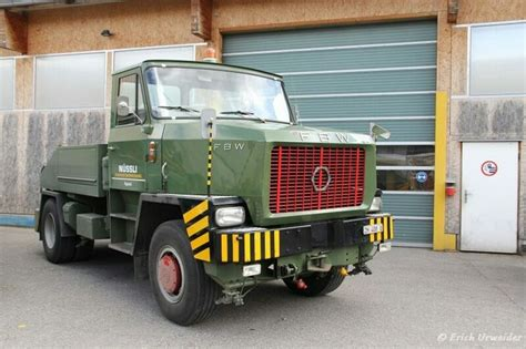o connors gmc trucks pin by urs jocham on ch trucks saurer berna fbw mowag