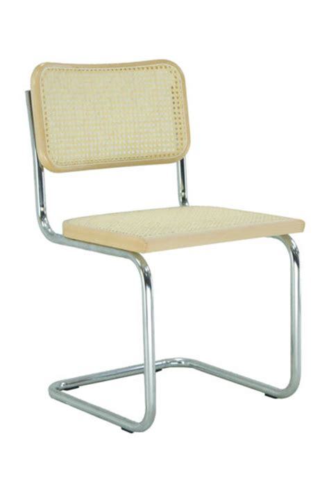 mesas y sillas de hosteleria de segunda mano sillas para hosteler 237 a