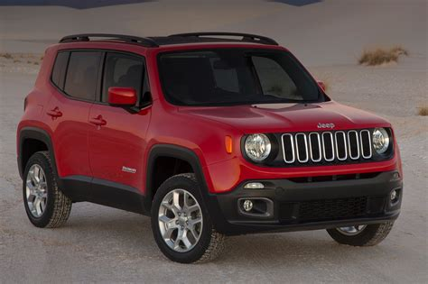 comanche jeep 2015 2015 jeep comanche exterior collection 15 wallpapers