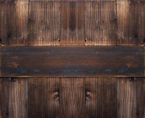 rustic wood vintage rustic wooden panel background wayne