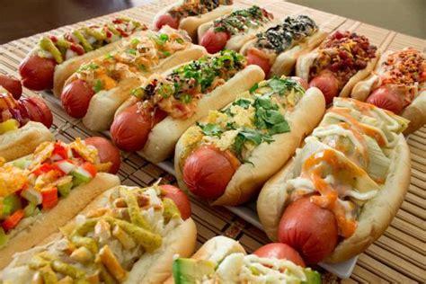 umai dogs foto de umai savory dogs roseville japanese fusion dogs tripadvisor