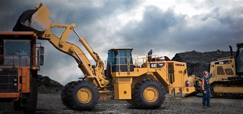 equipment rental division bulk equipment corp