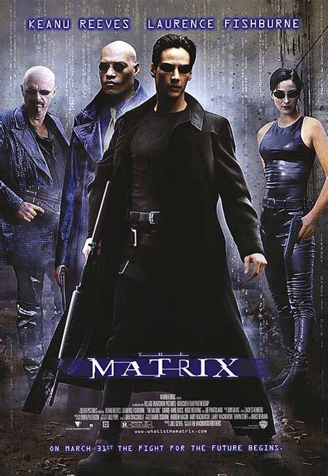 Hit The Floor Izle - matrix movie posters at movie poster warehouse movieposter com