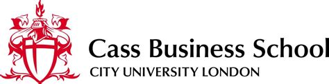 Cass Business School Executive Mba by Bourses De Mba Executive Business School Cass Sur Le