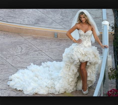 real gypsy wedding dresses 1000 images about i want a gypsy wedding on pinterest