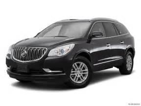 Buick Enclave Deals 2015 Buick Enclave Dealer In Oakland Lehmer S Concord