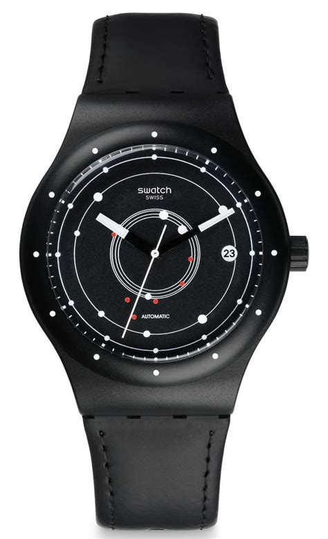 Swatch System 51 Automatic swatch sistem51 200 automatic now for sale page 2 of 2 ablogtowatch