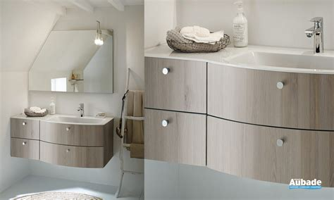 Ordinaire Aubade Salle De Bains #4: meuble-salle-de-bains-burgbad-sana-1.jpg