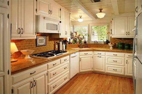 kitchen on pinterest home depot mosaics and ceramics kitchen glamorous home depot kitchen wall tile home depot