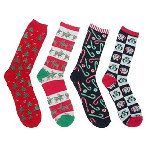 images of christmas socks pasco 8th ward r s