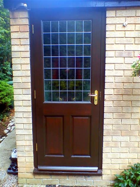 Interior Doors Supplied And Fitted Interior Doors Supplied And Fitted New Interior Doors Supplied Fitted Carpentry New Interior