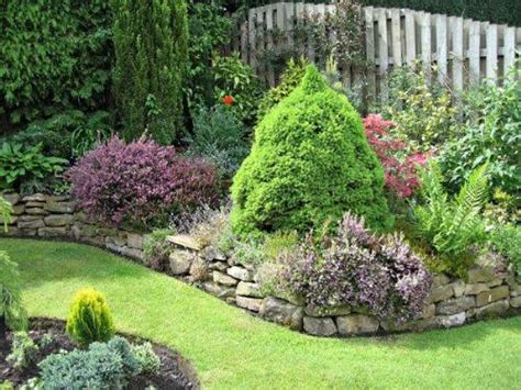 Small Cottage Garden Design Ideas Cottage Garden Design Design A Cottage Garden Cottage Garden