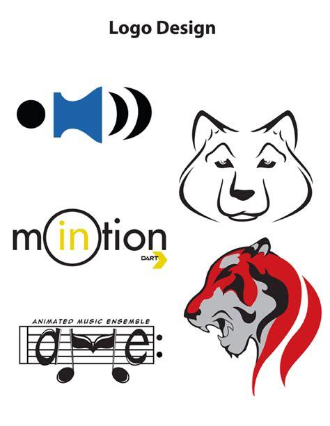 graphics design logo images graphic design