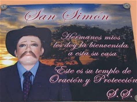 oracion de san simon guatemala gesti 243 n territorial municipal de guatemala fieles acuden